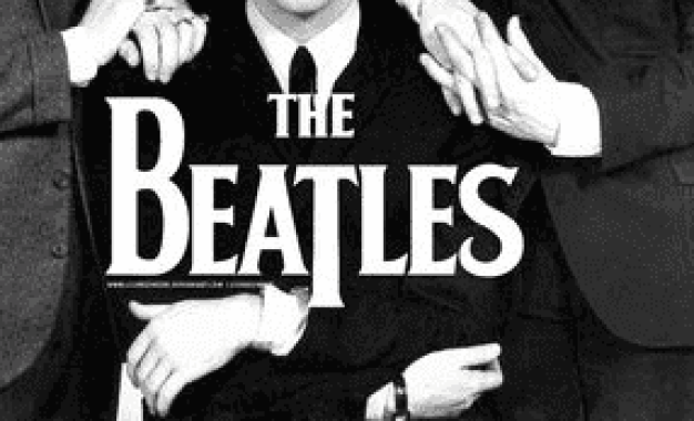 PICK of the WEEK: Tribute to The Beatles at GE Theatre