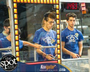 robots-6089