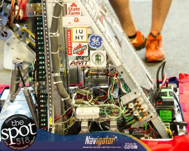 robots-6170