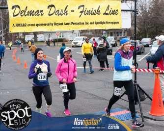 delmar dash-4257