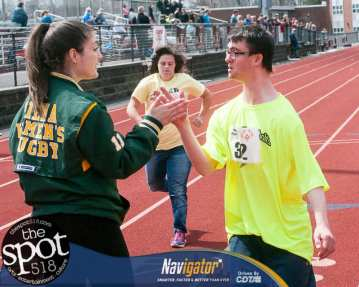 special olympics good-2238