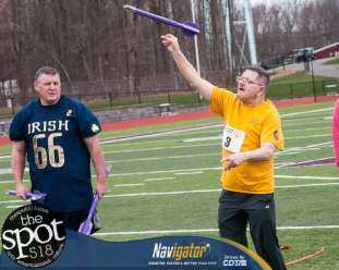 special olympics good-2266
