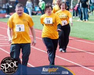 special olympics good-8060