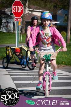 BiketoSchool-0821