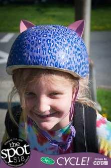 BiketoSchool-0825