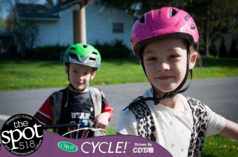 BiketoSchool-0826