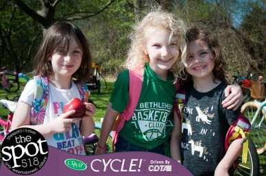 National Bike to School Day 2018 in DelmarNational Bike to School Day 2018 in DelmarNational Bike to School Day 2018 in DelmarNational Bike to School Day 2018 in Delmar