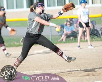 col-0shaker softball-0215