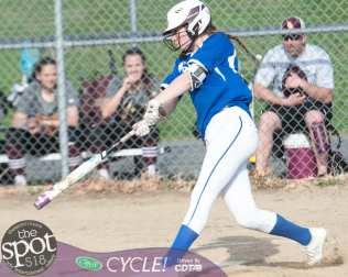 col-0shaker softball-0258