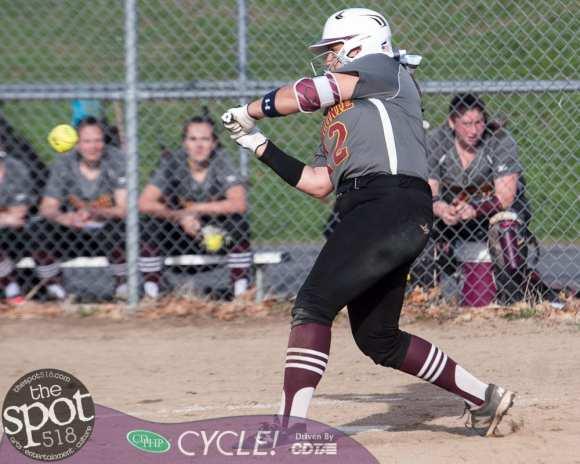 col-0shaker softball-0337