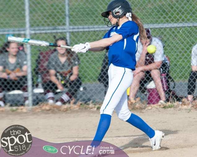col-0shaker softball-0454