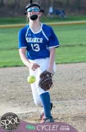 col-0shaker softball-0493