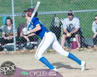 col-0shaker softball-0524