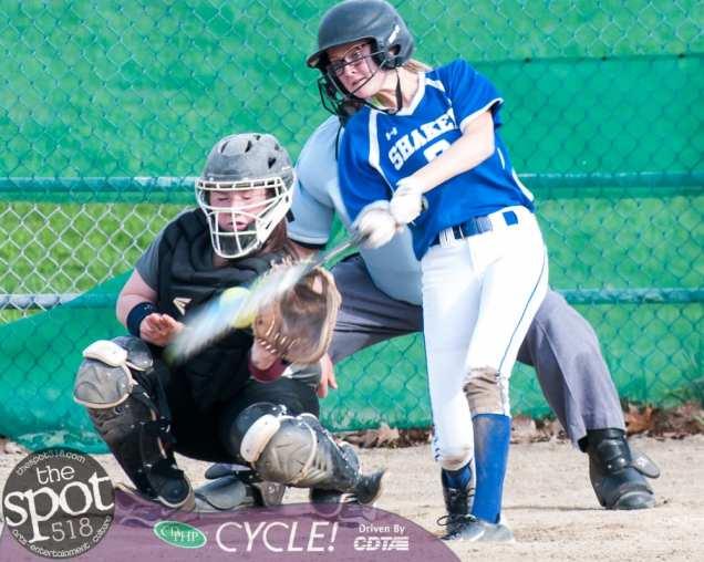 col-0shaker softball-3577