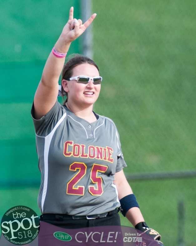 col-0shaker softball-3596