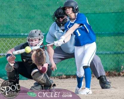 col-0shaker softball-3602