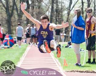 colonie relays-1553