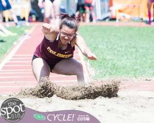 colonie relays-1560