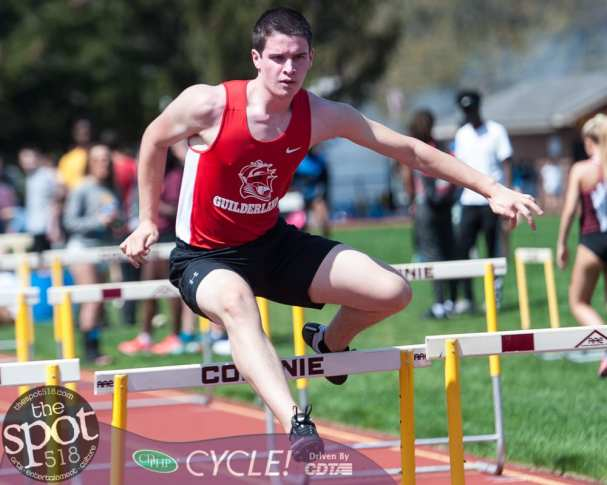 colonie relays-2431