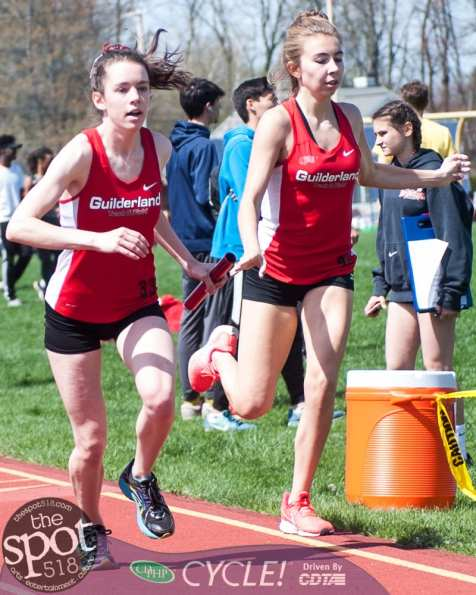 colonie relays-2533
