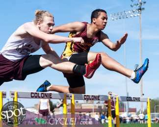 colonie relays-2902