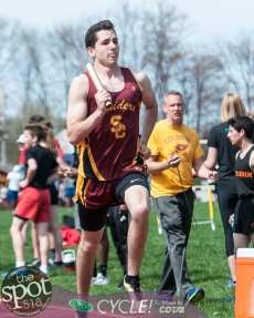 colonie relays-4069