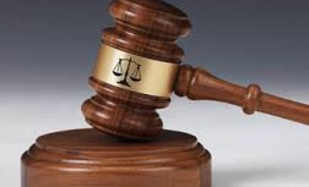 Former Colonie judge disbarred