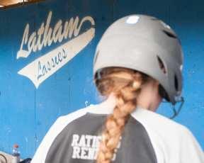 latham lassies web-3600