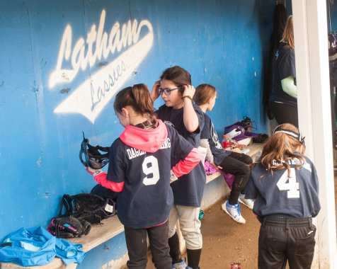 latham lassies web-3681