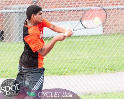 tennis-4666