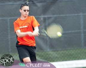 tennis-4706