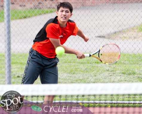 tennis-4726