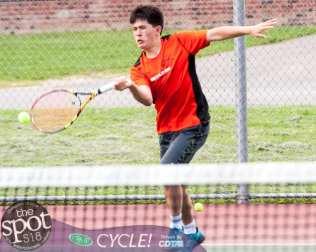 tennis-4733