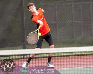 tennis-4767