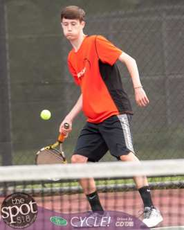 tennis-4769