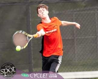 tennis-4783