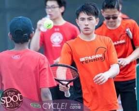 tennis-4804