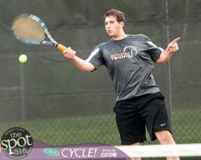 tennis-4827