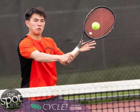 tennis-4907