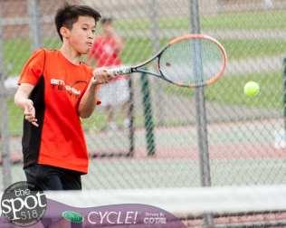 tennis-4991