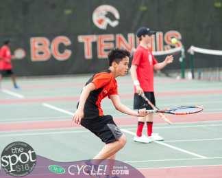 tennis-5008