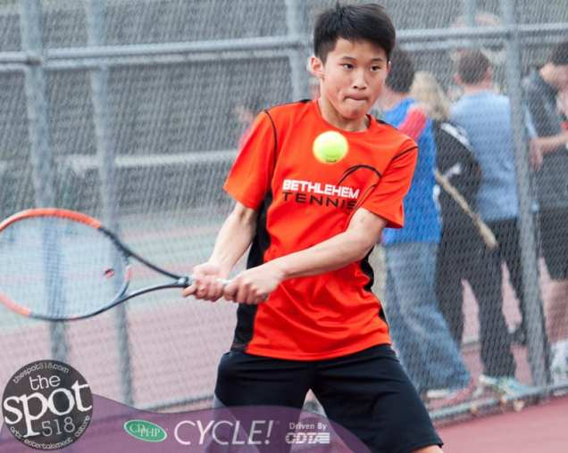 tennis-5013
