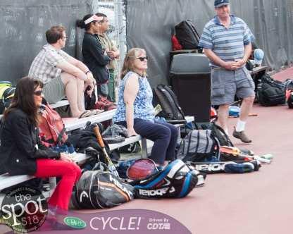 tennis-5017