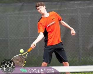 tennis-5061