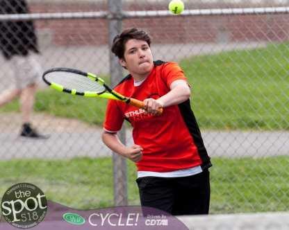 tennis-5085