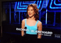 """Guilderland dancer featured on """"So You Think You Can Dance"""""""
