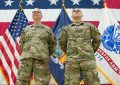 As the U.S. Army turns 243, NY Army National Guard dips below 10,000 soldiers