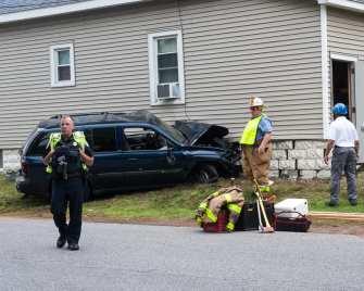 col car crash-3926