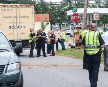 col car crash-3936