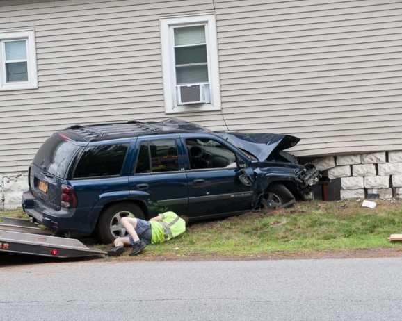 col car crash-4030